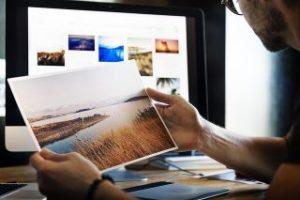 サイトはHTMLかWordPressか~どっちがいいかお教えします