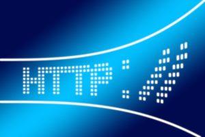 HTTP/2対応のレンタルサーバーを探してみた~サーバー乗換の参考に
